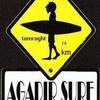 magga-surf