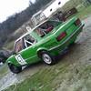 autocross26270
