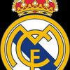 real2007-2008madrid