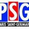 psg-x95