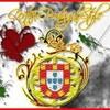 portugalpaixao17
