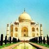 love-india-love