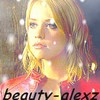 beauty-alexz
