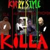 k1fry-style94