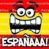 nous-2-espagnol-et-fiere