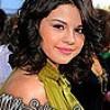 Mlle-Selena-Gomez