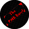 The-PMB-Band