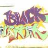 BlackOtantik