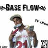 base--flow