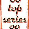 oo-top-series-oo