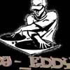 Dj-eddy1985