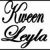 Kwe3nLeyla
