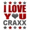 CraXx-and-Chiicka