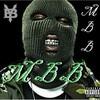MBB971