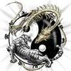 dragonette01
