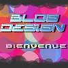 blog-design-59