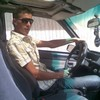 jouzef---2009