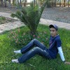 badr2006-rabat