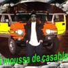 moussa-2006