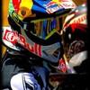 rider70