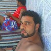 GATOZO83