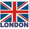 london3e3f