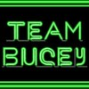 teambucey