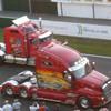 24H-du-mans-camions-2008