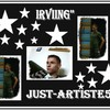 Just-artiste59
