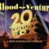 blood--ventura