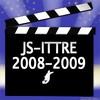 JS-Ittroise-2008-2009