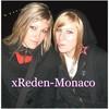 xReden-Monaco