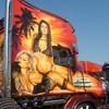 trucker05