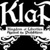 KLAPSHOPcolor