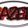 FAZZER-OFFiCiEL