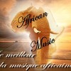 African-music