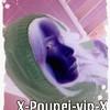 poupei-de-lux3
