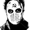 Russian-Psychotrop