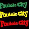 Foulek-City