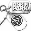 Fan-Of-Linkin-Park