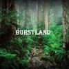 Burstland