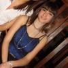 miss-italia-2515