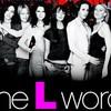 lemondethelword