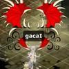 GacaI
