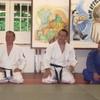 judoludoboy