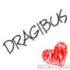 MiiS-DRAGiiBUS-95