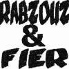 x-rabzouz29-x