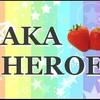 BAKA-HEROES