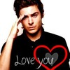 Love-Nessa-Zac