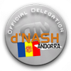 dnash-andorra